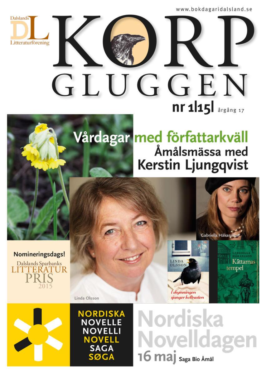 Korpgluggen1-2015tt