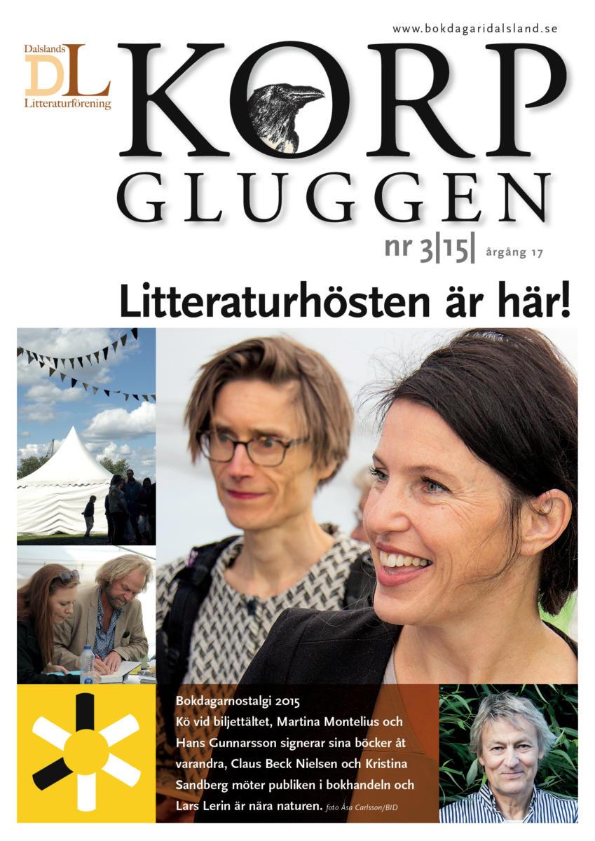 Korpgluggen3.15web