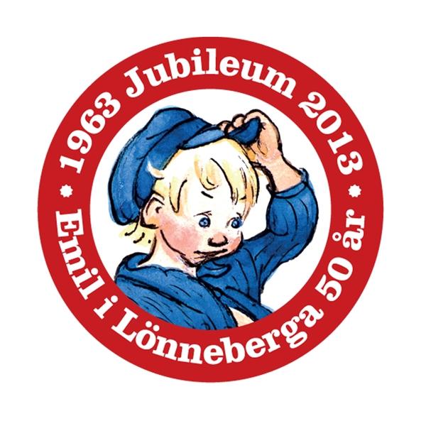 Emil-logga