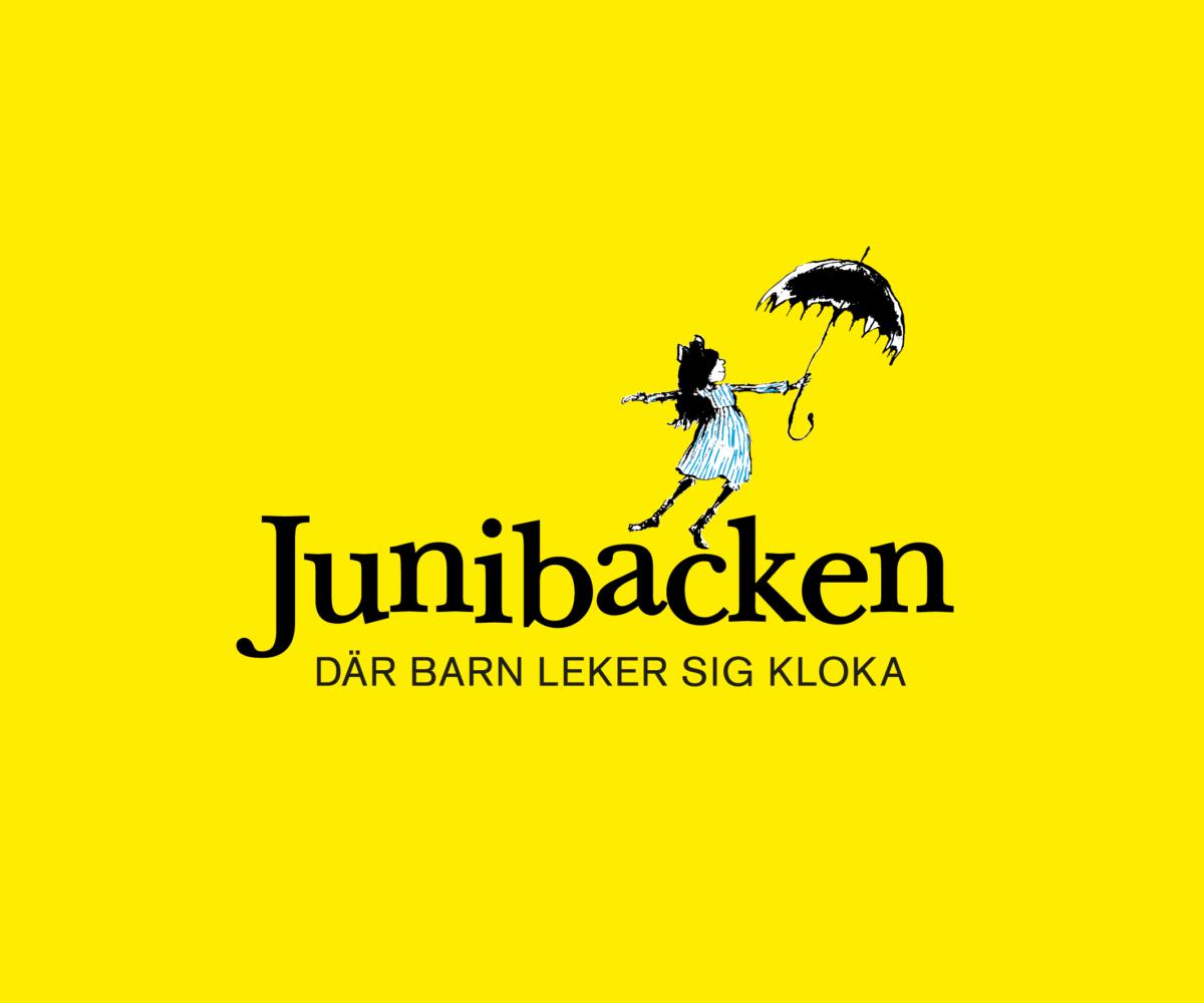 Junibacken_logo_payoff_RGB_gulbkgr
