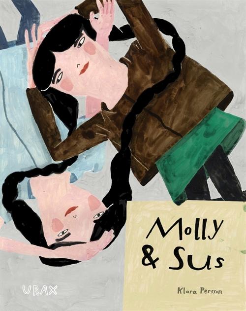 molly_sus-persson_klarap