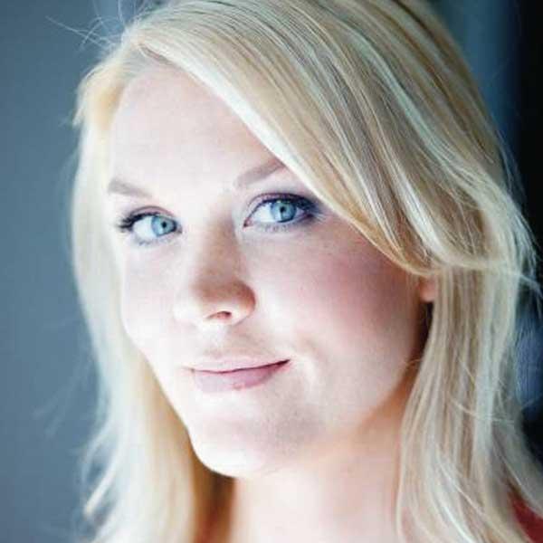 Johanna-Holmstrom-foto--Otava
