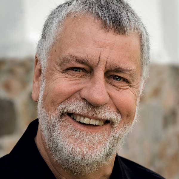 BjörnHellberg-PeOPersson