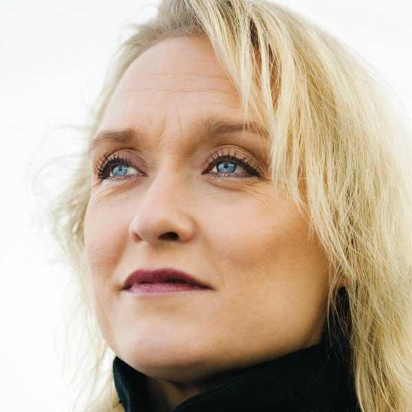 KarinAlvtegen-MickeLundströms