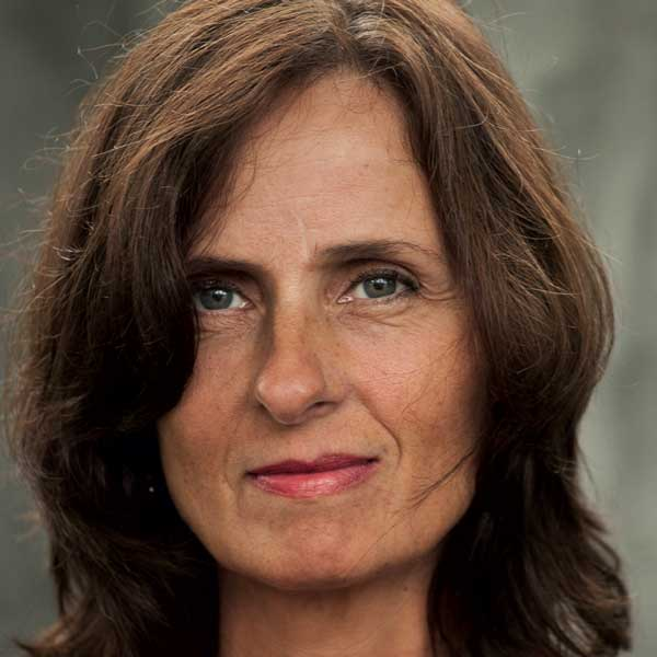 SusannaAlakoski-EOhslonWallin