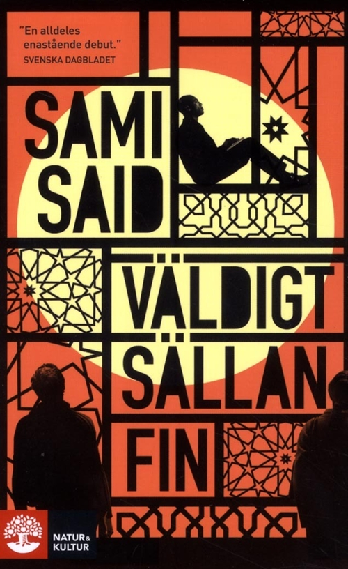 valdigt_sallan_fin-said_sami-21561188-2577105637-frntl