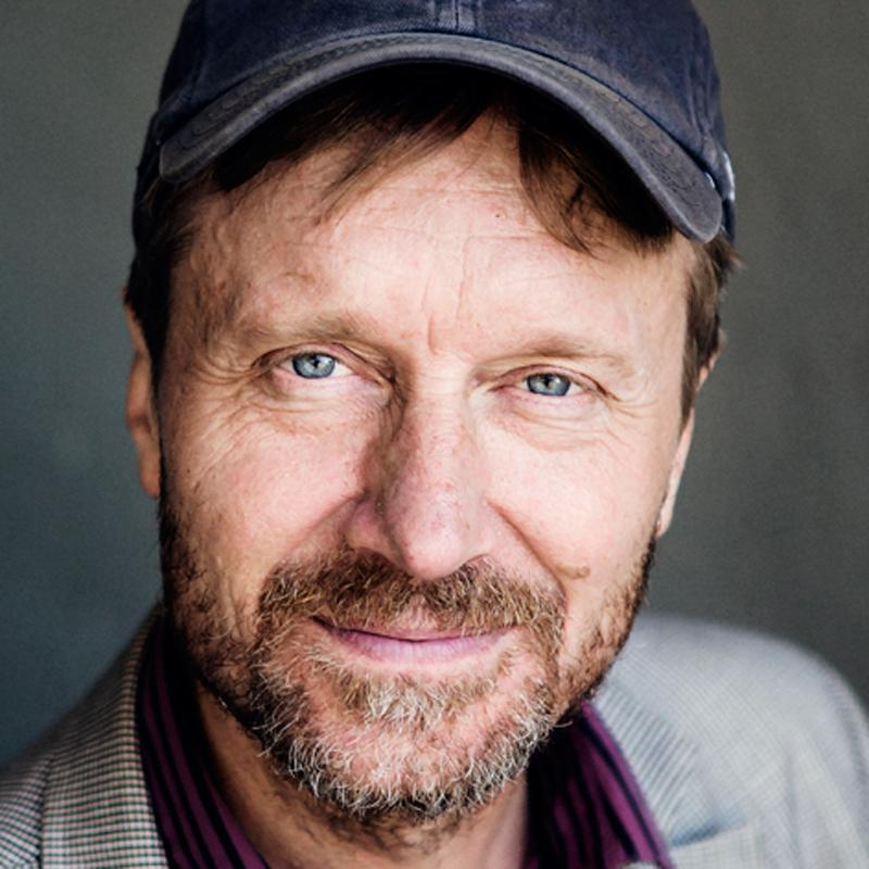 Bengt Ohlsson foto CarolineTibell