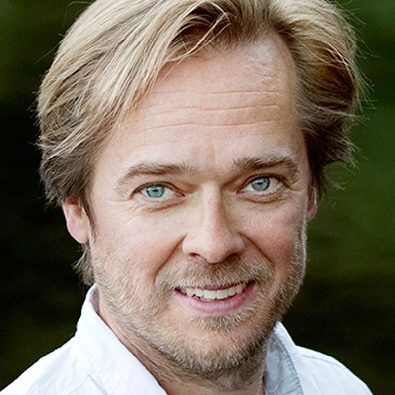 Mats Kempe foto Maria Annas