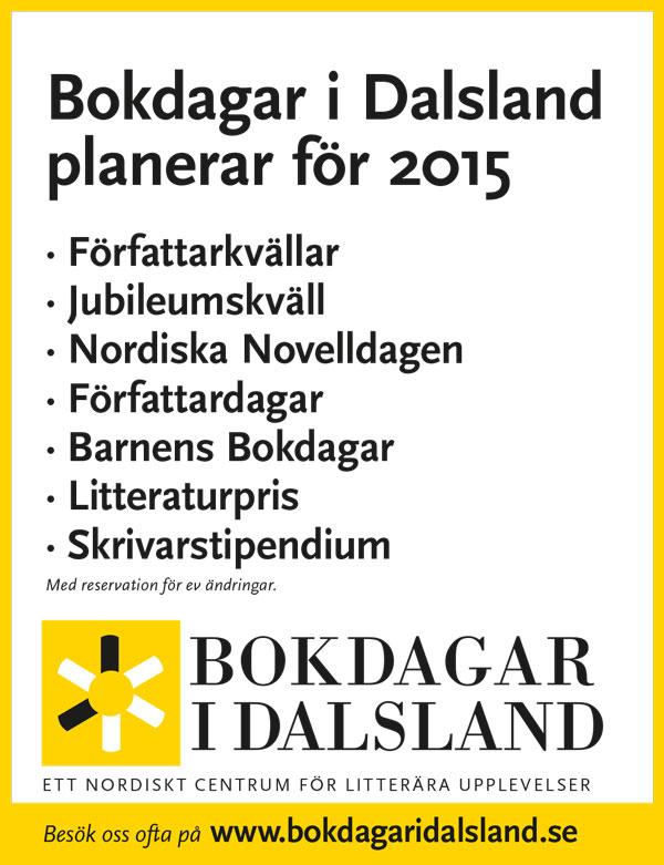 BIDplanerar-2015