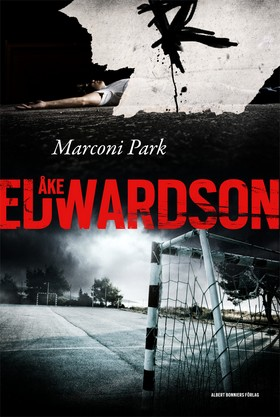 Åke Edwardson Marconi Park