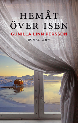 Gunilla Linn Persson omslag
