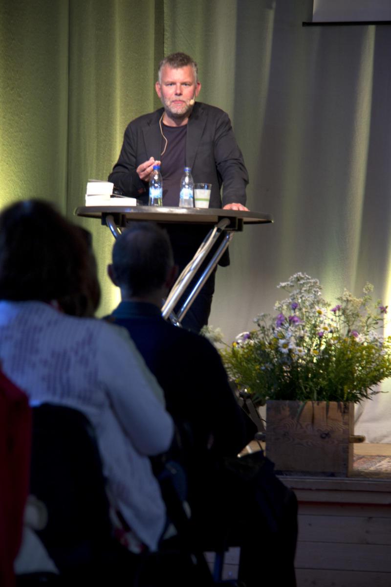 Arne Dahl BIDscen15