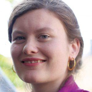 Alva Dahl