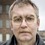 David Eriksson foto PATRIK PETTERSSON