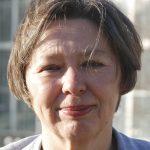 Ringell-Susanne foto anderslarsson