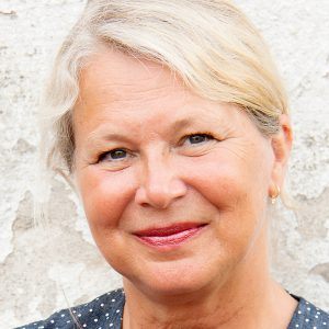 Helena von Zweigbergk foto ÅsaCarlsson BiD