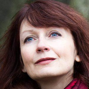 Inger Edelfeldt foto Gustav Mårtensson