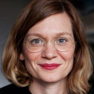 Josefin Olevik foto Sofia Runarsdotter