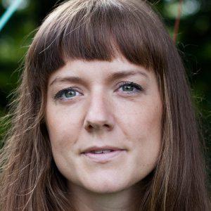 Tove Folkesson foto Sofia Runarsdotter